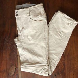 Columbia Omni Shield Convertible Hiking Pants